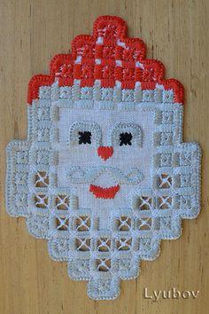 large.santa_claus_free_hardanger_embroidery.jpg