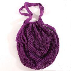 boulevard-anakiklosimi-oikologiki-tsanta-dixti Drawstring Backpack, Backpacks, Bags, Accessories, Fashion, Handbags, Moda, Fashion Styles, Backpack