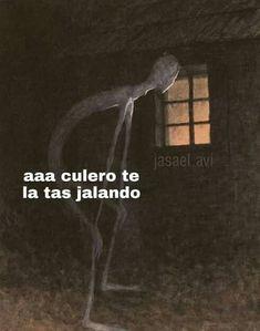 Cute Memes, Dankest Memes, Funny Memes, English Memes, Funny Spanish Memes, Reaction Pictures, Funny Pictures, Response Memes, Meme Stickers