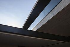 Cubes House,© manufatura creative