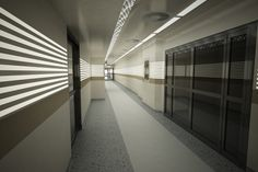 LIV HOSPITAL ULUS-Hall-By Zoom/TPU