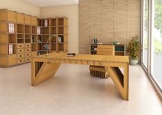 cardboard office cardboard office furniture
