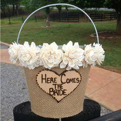 "Search Results for ""Flower girl dress"" Wedding Day Gifts, Fall Wedding, Diy Wedding, Wedding Ideas, Dream Wedding, Shabby Chic Wedding Decor, Rustic Garden Wedding, Wood Themed Wedding, Rustic Flower Girls"