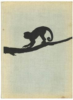 Cover of V.J.Stanek's Introducing Monkeys