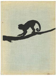 Cover ofV.J.Stanek'sIntroducing Monkeys