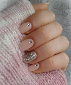 A classy and playful manicure for prom! Check everything off your beauty shopping list today at Walgreens.com!