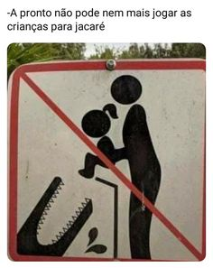 Do not try and sacrifice your child to the gators. You will still be eaten no matter what. Top Memes, Memes Humor, Funny Memes, Hilarious, Jokes, Funny Animal Memes, Disney Drawings, Funny Signs, Fun Facts