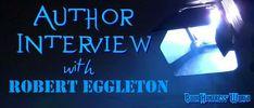Robert Eggleton - Author Interview