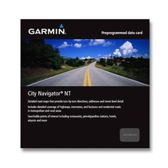 Garmin Garmin City Navigator Australia and New Zealand NT Micr -- You can get additional details at the image link.