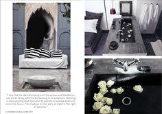 valerie barkowski dar kawa riad marrakech prismma magazine 10