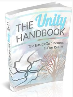The Unity Handbook -   No man is an island and so, nobody can fulfill all of his or her responsibilities without the help and motivation of others. Truly, a company, a sports team, or organization will be miserable if the members of it will not be willing to work with one another.