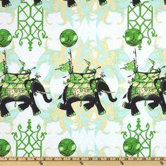 Elephant+Fabric.jpg
