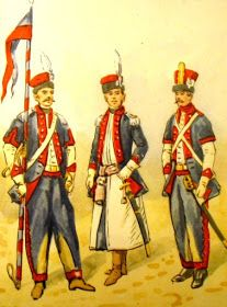Napoleonic Wars, Arsenal, 18th Century, Military, Kultura, Pictures, Painting, Polish, French