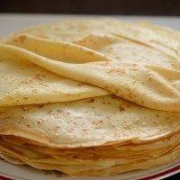 Mousse, Ethnic Recipes, Food, Essen, Meals, Yemek, Eten