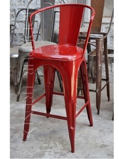 industrial bar chairs, indian cafe furniture