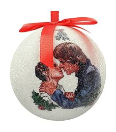 Wundervoll ... Weihnachtsbaumschmuck Ideen Weihnachtskugeln Baumschmuck Weihnachten  Baumschmuck Basteln Weihnachten Geschenkideen Christbaumschmuck  Christmasdeko