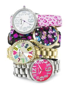 betseyville watches