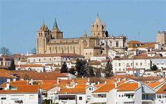 #Evora #Portugal