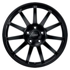 無限   CIVIC TYPE R   PARTS   HANDLING Honda Civic Type R, Forged Wheels, Honda Cars, Trd, Aluminum Wheels, Civic Jdm, Japanese Yen, Godzilla, 1 Year