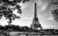 Resultado de imagem para fotos preto e branco cidades