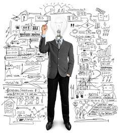Empreendedorismo significa criar empresas ou produtos novos, agregar valor, é saber identificar oportunidades e transformá-las em um negócio lucrativo. O conceito de empreendedorismo foi utilizado inicialmente pelo economista Joseph Schumpeter, em 1950.