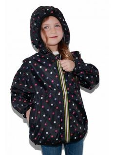 Claude Klassic Kids Printed   K-Way Smaller Hips, Hip Bag, Kids Prints, That Look, Hoodies, Sweaters, Jackets, Clothes, Printed