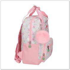 Pinkbagoly: Különleges Enso termékek a Pinkbagoly Webáruháznál... Fashion Backpack, Backpacks, Bags, Handbags, Taschen, Purse, Purses, Backpack, Bag