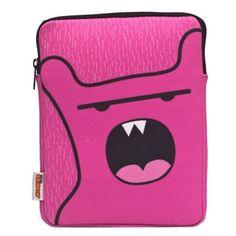 Me gustó este producto Momishtoys Funda rosa iPad Case. ¡Lo quiero!