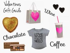 That Southern Mama's Valentine's Day Gift Guide - Love the Here and Now