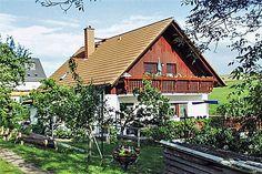 38 Ferienwohnungen und Ferienhäuser im Erzgebirge vergleichen und einfach online mieten auf tourist-online.de - unkompliziert und TÜV-geprüft