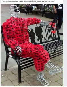 Lest we forget. Ideal Male Body, George Edwards, Remember The Fallen, Armistice Day, Remembrance Sunday, Anzac Day, United We Stand, Fallen Heroes, Lest We Forget