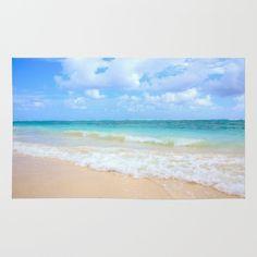 Modern Design Polyester Beach Bath Towel Funny Beautiful Amazing Beach 27 x 54 Inches Face towel Hand towel