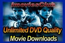Imoviesclub : The Largest Movie Downloads Site | netshoppershome.com