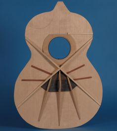 The Edwinson/Hobbs Blackwood Rose Project - Page 2 - The Acoustic Guitar Forum
