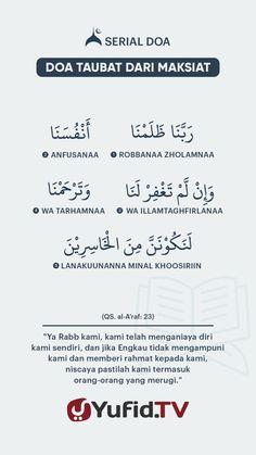 Pray Quotes, Quran Quotes Love, Quran Quotes Inspirational, Islamic Love Quotes, Muslim Quotes, Spiritual Quotes, Book Quotes, Words Quotes, Life Quotes