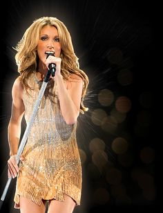 The beautiful and talented Celine Dion. Celine Dion, Her Music, Music Is Life, The Voice, Ingrid Michaelson, Jennifer Hudson, Music Promotion, Blues Music, Female Singers
