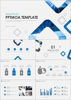 App Design, Web Design Tips, Web Design Trends, Slide Design, Business Ppt Templates, Business Presentation Templates, Presentation Design, Free Ppt Template, Powerpoint Design Templates