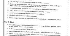 docslide.com.br_senac-costureiro-paginas-pares-5652c4f94b029.pdf