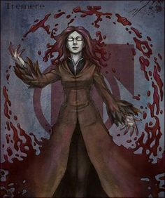 """character from """"Vampire the Masquerade: Bloodlines"""" For Fandom Combat on diary.ru Brujah Gangrel Malkavian Toreador Tremere Ventrue Vampire the Maquerade (c) White Wolf"""