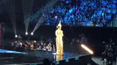Popular Right Now - Thailand : Miss Universe National Costume...