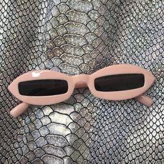 275 Best Specs. images   Sunglasses, Jewelry, Glasses 4b4405325b