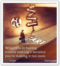 """""""We tend to fantasize about eliminating uncertainty so that the world can be safe… the first thing to note about uncertainty – or insecurit. Motivational Words, Inspirational Quotes, Best Quotes, Life Quotes, Life Sayings, Famous Quotes, Wisdom Quotes, Quotes Quotes, Abraham Hicks Quotes"""