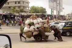 Image result for kenya MOMBASA MARKET