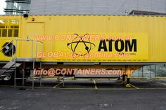 Huawei Cloud Data Center Containers www.54-11.com , GLOBAL@Argentina.com , Venta de #containers #maritimos, venta de #contenedores #refrigerados y de #carga. Servicios de Comercio Exterior. #shipping +5491121905852 Twitter: @CONTAINERS / Instagram: ventadecontainers