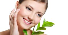 Beautiful skin requires your time and care. People believe that costly makeup products can give beautiful skin which is wrong. Learn homemade skincare tips.