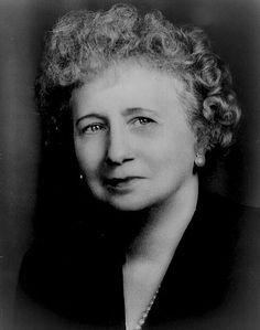 35 - Elizabeth Virginia Wallace Truman
