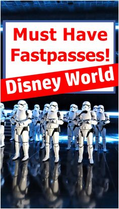 These fastpasses are a must!!! Fastpasses| Best Fastpasses for Disney World| Disney World Fastpasses 2021| Must have Disney World Fastpasses| Disney World Fastpass planning| Disney World Fastpass tiers| Disney World Vacation, Disney Cruise Line, Disney Vacations, Walt Disney World, Disney Travel, Disney World Tips And Tricks, Disney Tips, Adventures By Disney, Disney Planning