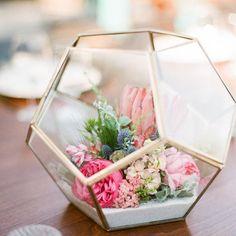 Pixie petals-florist