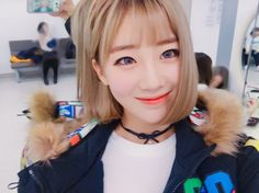 Daye is so gorgeous