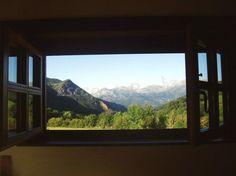 Fotos de Casas rurales Valle de Bueida - Casa rural en Quirós (Asturias) http://www.escapadarural.com/casa-rural/asturias/viscarcel-la-matuca/fotos#p=54ca881f88cfb